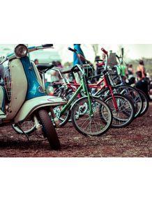 bike-retro