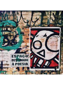 street-arte