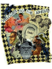 welcome-to-the-jungle-3