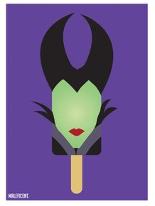 the-frozen-movies-maleficent