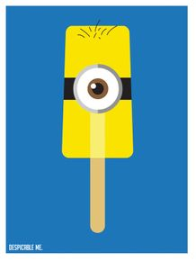 the-frozen-movies-despicable-me