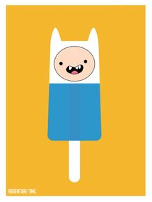 the-frozen-movies-adventure-time