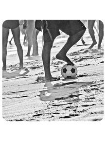 esportes-67
