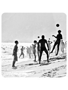 esportes-68