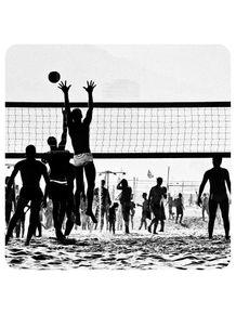 esportes-69