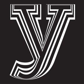museo-tipografico-03