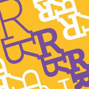 museo-tipografico-1
