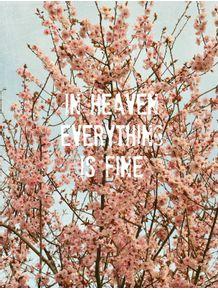 in-heaven