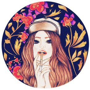 girl-smoking