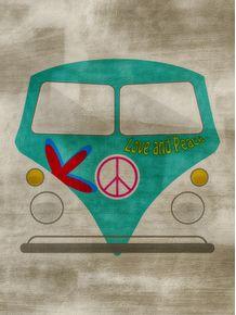 hippie-kombi