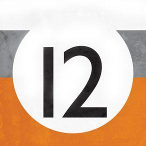 mclaren-12