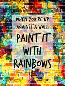paint-it-with-rainbows