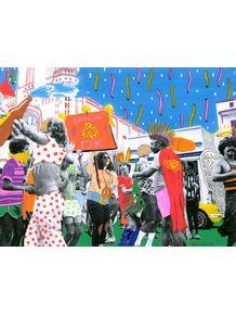 carnaval-de-rua