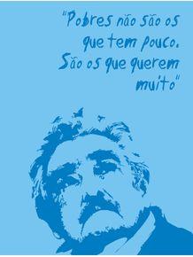 mujica-frase