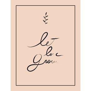 let-love-grow