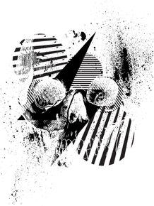 skull-thunder-pb-ii