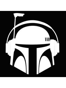 boba-fett-headphone