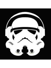 stormtrooper-headphone