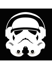 stormtrooper-headphone