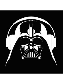darth-vader-headphone