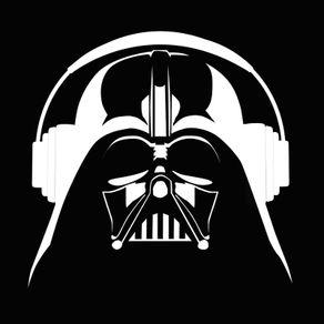 darth-vader-headphone