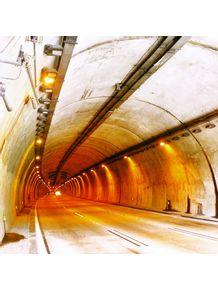 tunel-ii