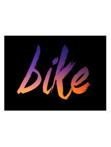 bike-iii