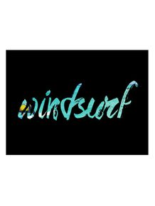windsurf-ii