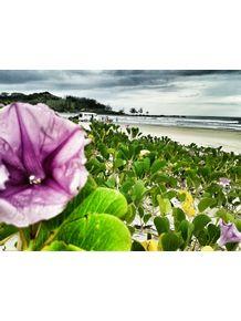 praia-linda