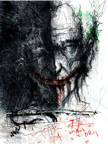 joker-ii