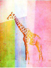 girafa-pop