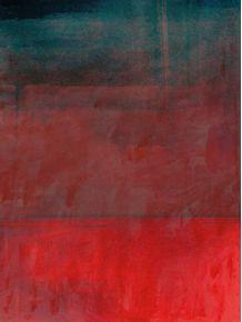 mare-vermelha