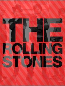 rollling-stones