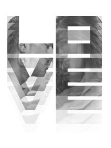 love-pb