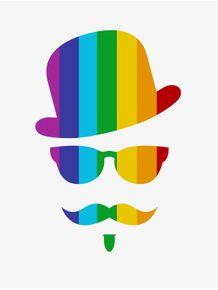 original-hipster-rainbow