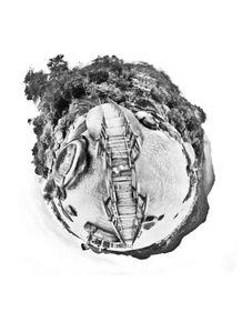 rio-angra-dos-reis-little-planet-133