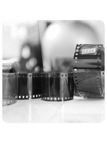 serie-retro-filme-35mm-23-152