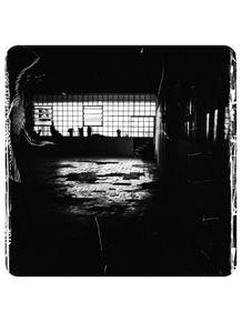 filme-fabrica-de-chocolate-abandonada-139