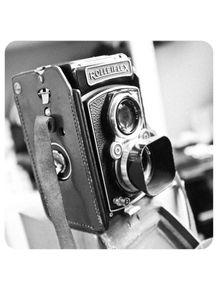 camera-filme-rolleiflex-vista-de-frente-141