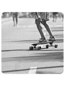 skate-praia-ipanema-saude-esporte-143