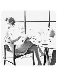 mulher-chic-modelo-pernas-146
