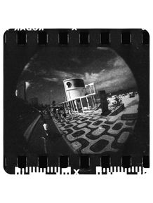 retro-filme-slide-posto-9-ipanema-praia-rio-147