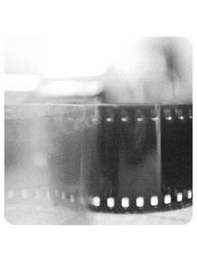 serie-retro-filme-35mm-13-152