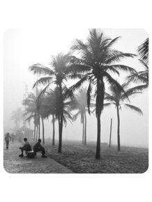 rio-praia-ipanema-posto-9-inverno-158