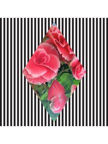 geometric-flower-1