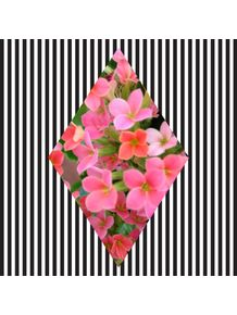 geometric-flower-2