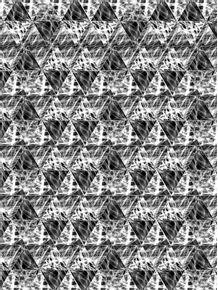abstract-triangle-neon-pb
