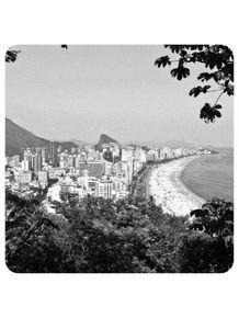rio-vista-praia-ipanema-mirante-do-leblon-165