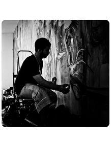 graffite-arte-167