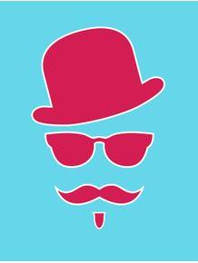 original-hipster-pink